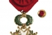 Légion d\'honneur janvier 2017