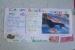 Mail art 6eme