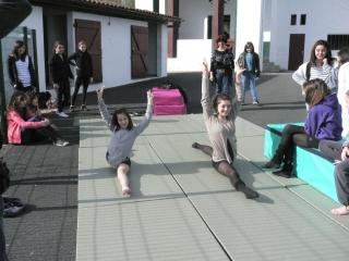 journee-des-talents-2011-39