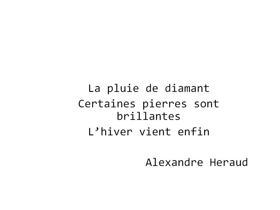 Alexandre Heraut