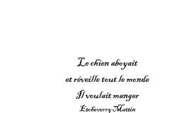 Mattin E