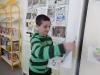 Semaine de la Presse à l\'école 2017