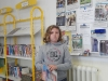Semaine de la Presse à l'école 2017