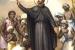 Saint François Xavier
