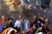 Nicolas Poussin Le miracle de Saint François-Xavier