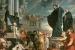 Saint François Xavier par Pierre Paul Rubens