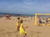 journee-beach-sables-dor-2016