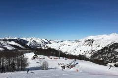 UNSS Ski Gourette 2019