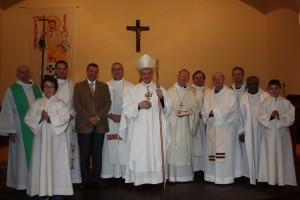 Anniversaire du petit séminaire(12)