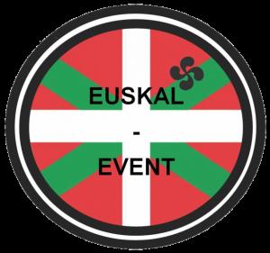 Euskal Event 2016