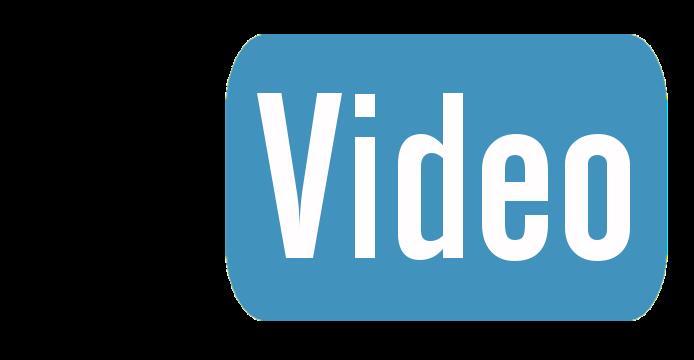 SFX Vidéo