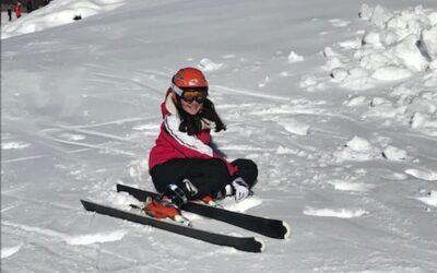 UNSS : Ski, badminton, futsal, tennis de table…