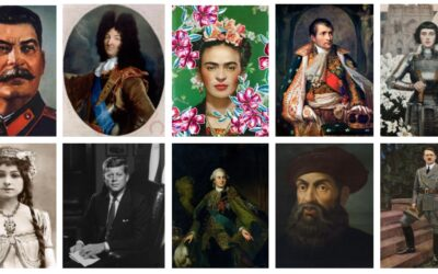Education aux Médias et à l'information : créations de l'Uztaola «Histoire & Documentation»